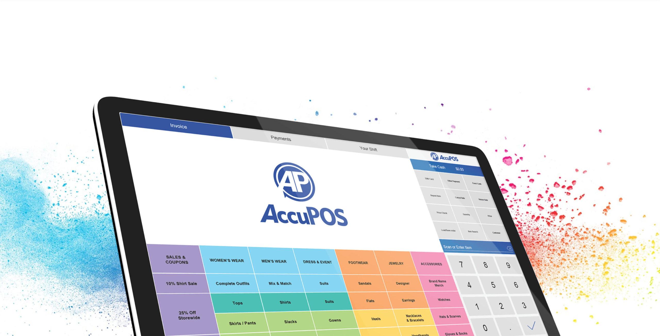 AccuPOS.com