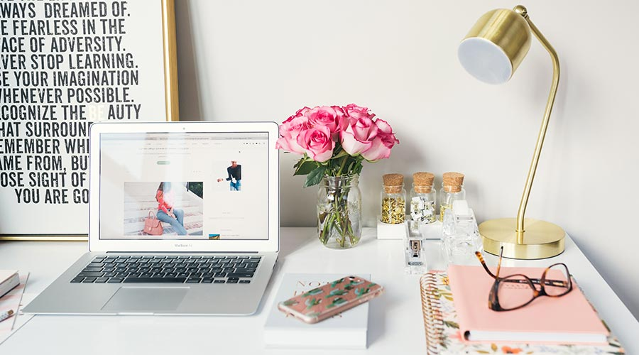 Your online shop needs a website. Leave Etsy and make your own.