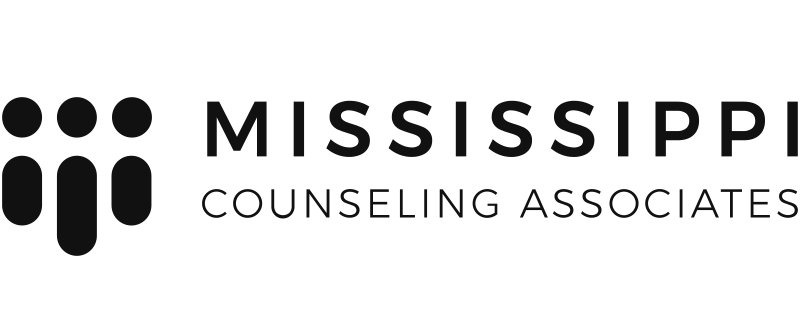 Mississippi Counseling Associates