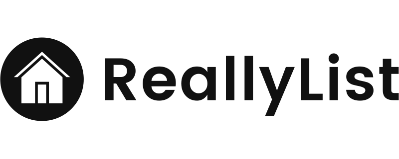 ReallyList Real Estate News and Opinion