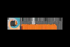 Media & Marketing Minds logo