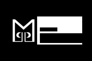 Miranda's Printing & Promotional Services logo